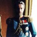 Letteratura e teatro arsenij tarkovskij il poeta come presentimento - Lo specchio tarkovskij ...